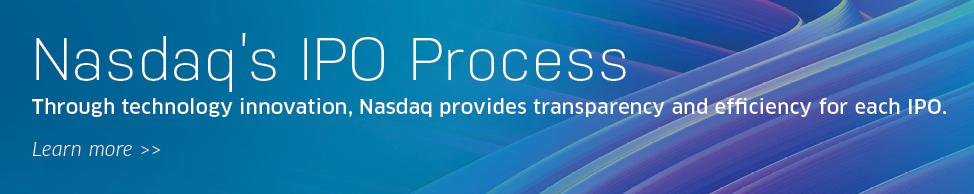 Nasdaq Direct Listings Banner
